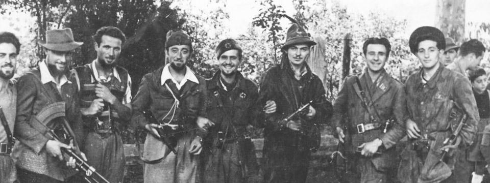 brigata bozzi
