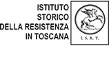 logo_istitutoFirenze