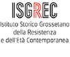 logo_istitutoGrosseto