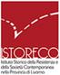 logo_istitutoLivorno