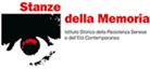 logo_istitutoSiena