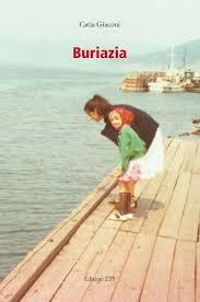 Copertina_Buriazia