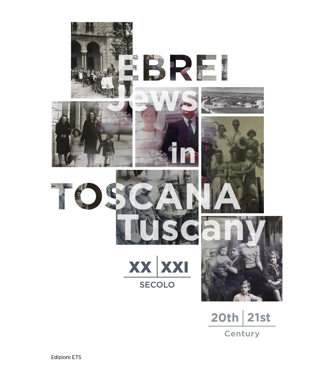 Ebrei-Toscana-cover_fronte