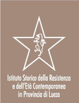 Istituto Storico della Resistenza e dell'Età Contemporanea in provincia di Lucca (ISREC)