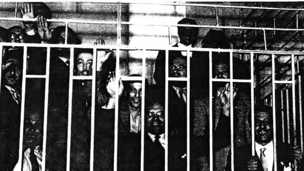 """La """"Banda Carità"""". Il Reparto servizi speciali. 1943-1945 ..."""