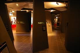 Fondazione Museo deportazione