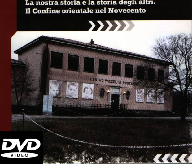 cover_dvd_confine