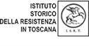 logo ISRT