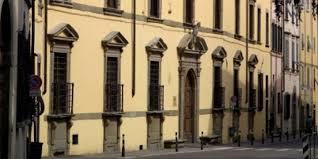Palazzo Fabroni