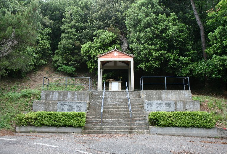 monumento s. giuliano