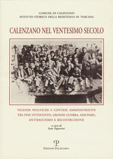 Calenzano Tognarini