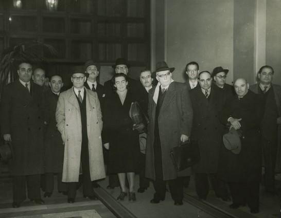 19471222-presentazione-costituzione-al-presidente-de-nicola-4
