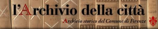 Archivio storico comune