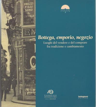 bottega_emporio_negozio_3