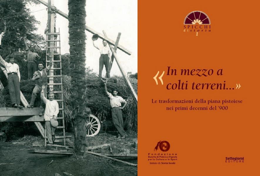 in_mezzo_colti_terreni_1