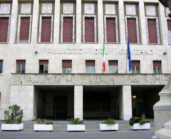 Archivio di Stato di Livorno