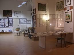 Centro studi campaniani