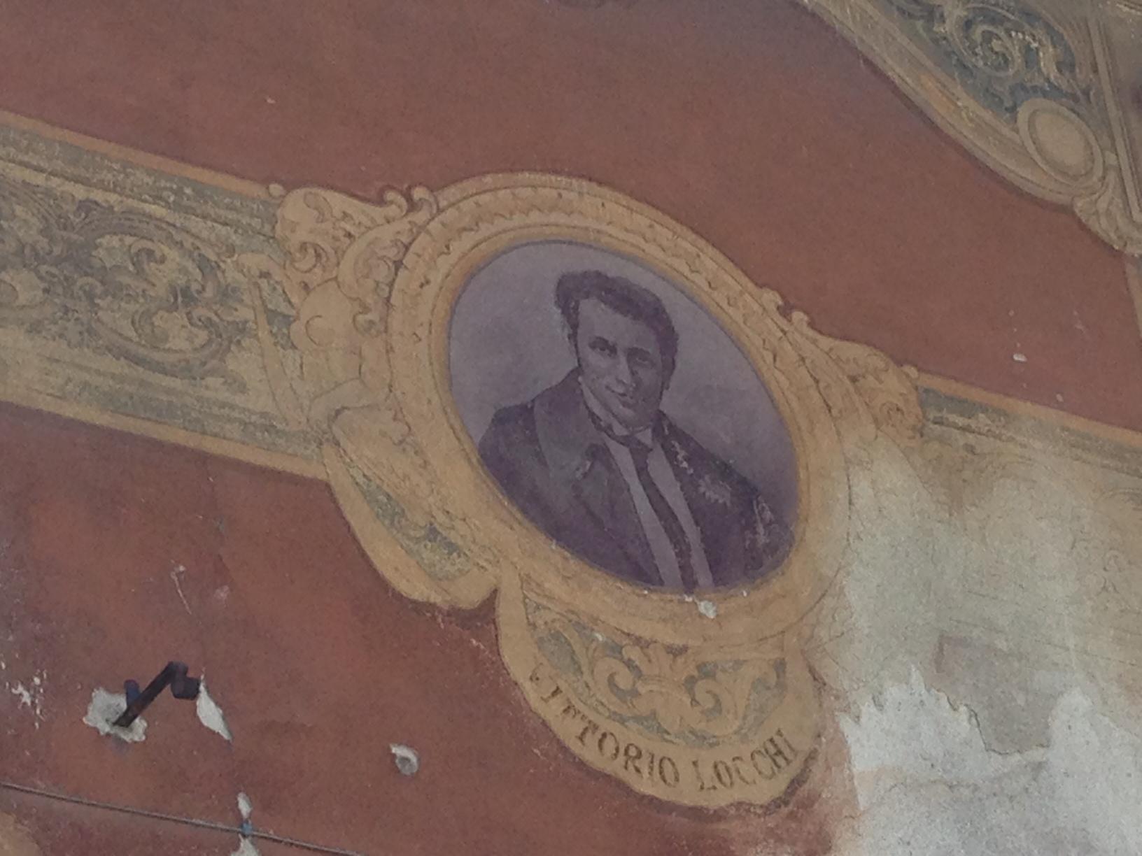 Vittorio_Locchi_Toscana_Novecento
