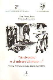 libro Michela