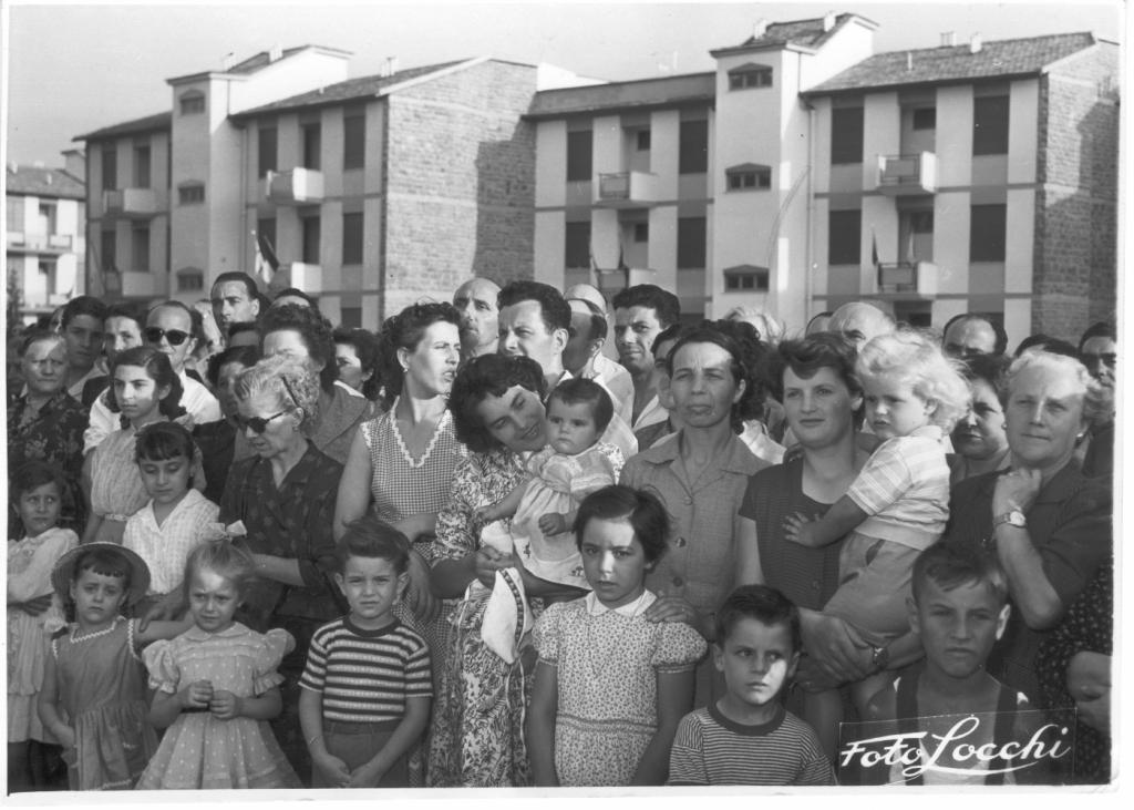 Archivio Locchi 1954_1