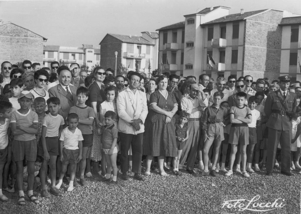 Archivio Locchi 1954_2