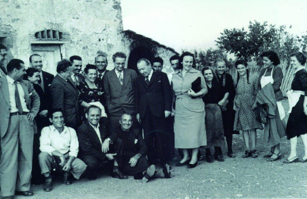 Cantina Togliatti2