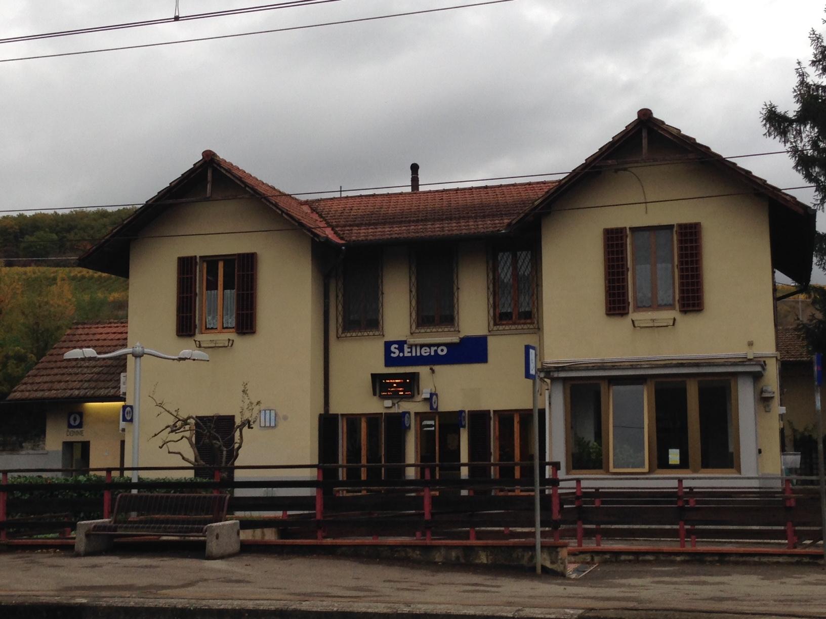 Foto_Stazione_Sellero_Toscana_Novecento
