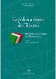 La politica estera dei toscani 1
