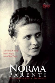 copertina_libro_norma1
