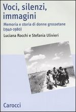 libro_norma2