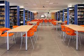Biblioteca Buggiano