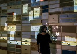 Piccolo museo Diario