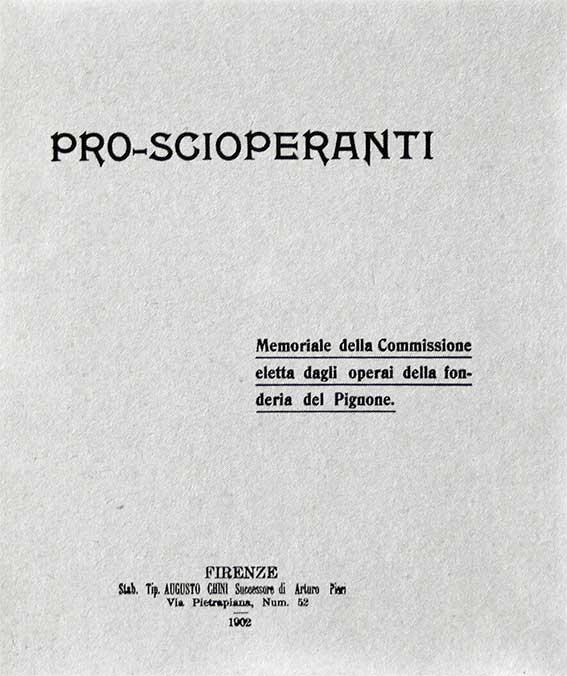 ProScioperanti