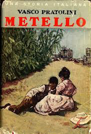 metello