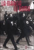 G.Albanese