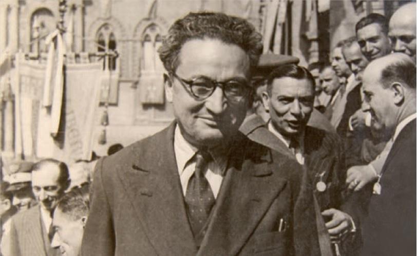 Immagine Barontini da diap
