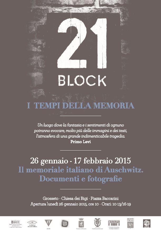 box memoria 2015