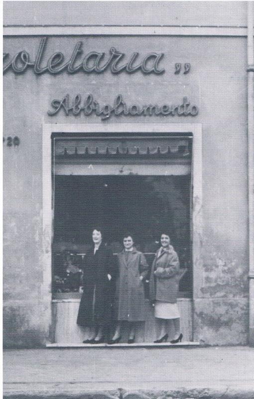 negozio della coop la proletaria donoratico, via aurelia 1959 (510x800)