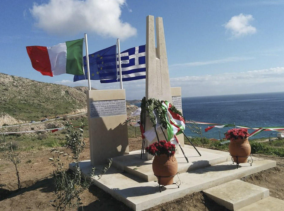 monumento-caduti-oria