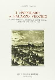 Lorenzo Piccioli