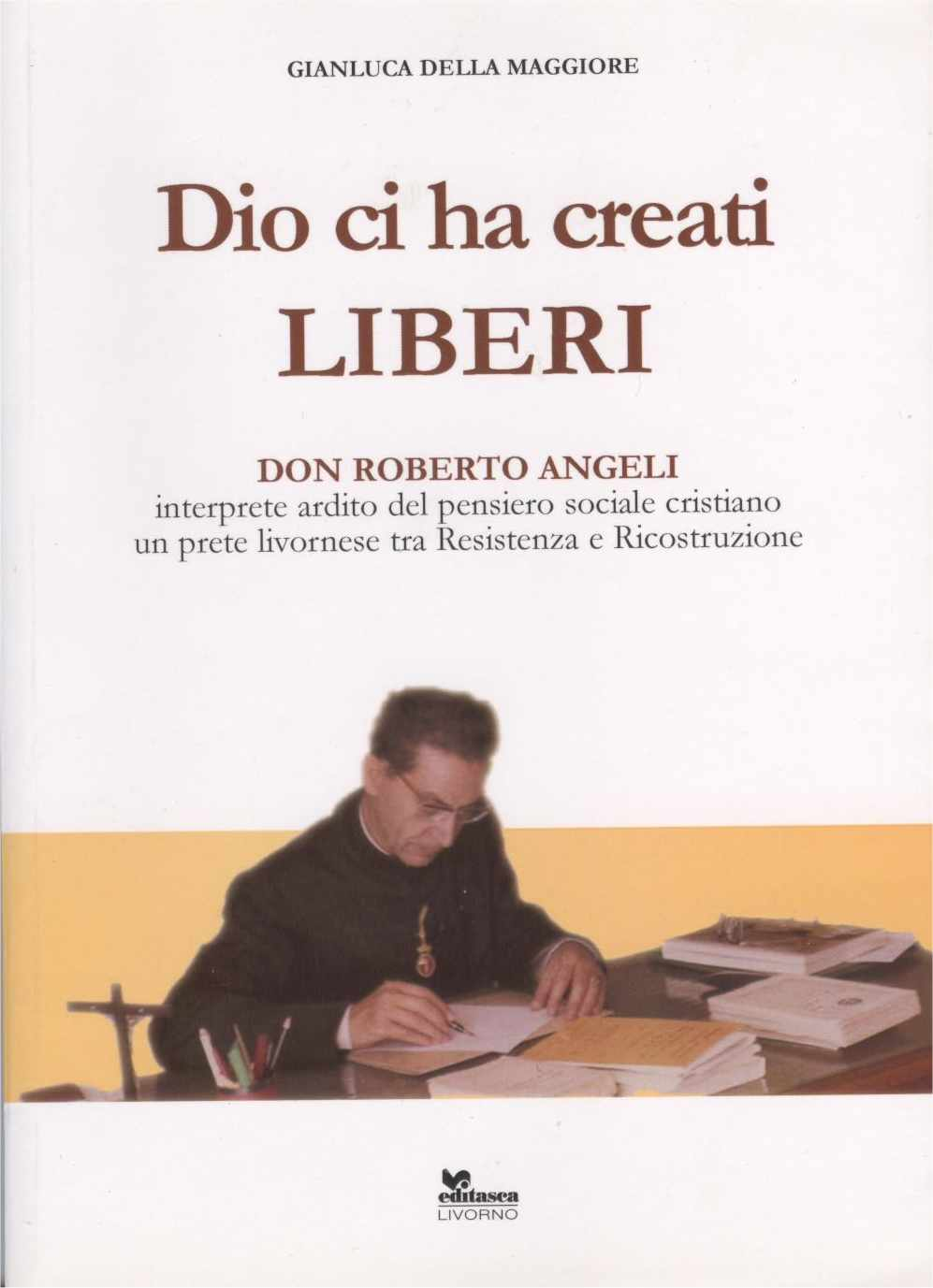 copertinaDio_ci_ha_creati_liberi
