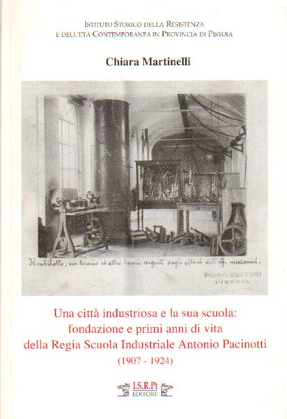una_citta_industriosa