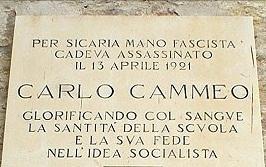 37017_cammeo