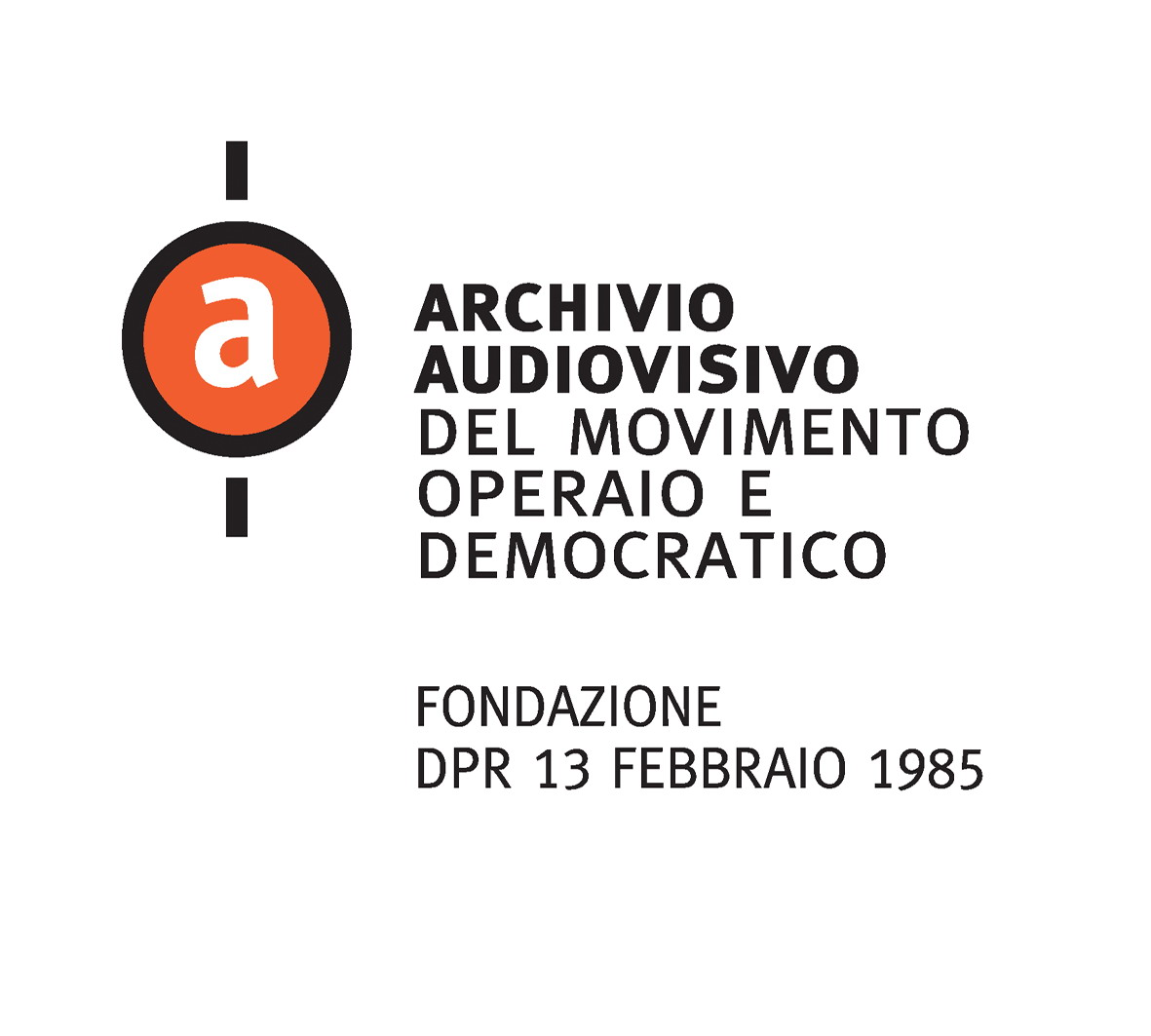 logo aamod 1