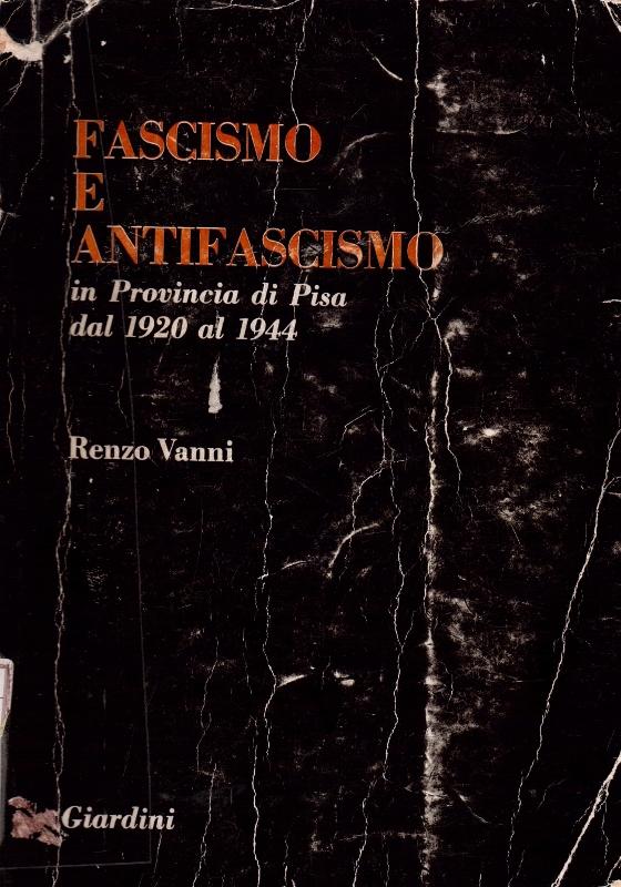 vanni_fascismo (560x800)
