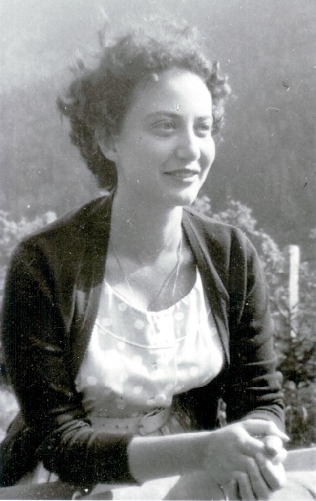 MARIA_MAZZEI