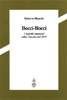 Boccibocci