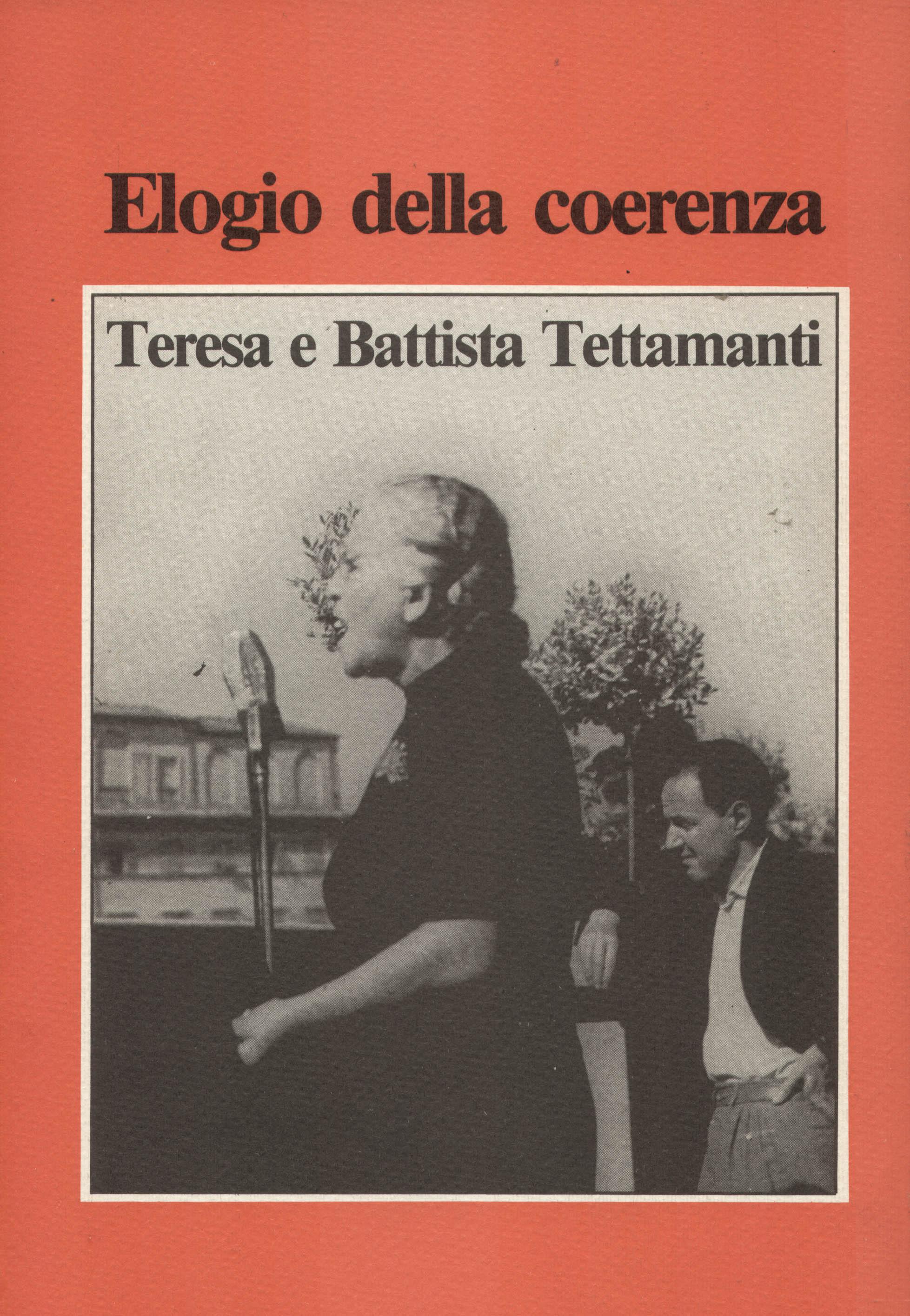 Prato '50 Teresa Meroni parla alle operaie tessili