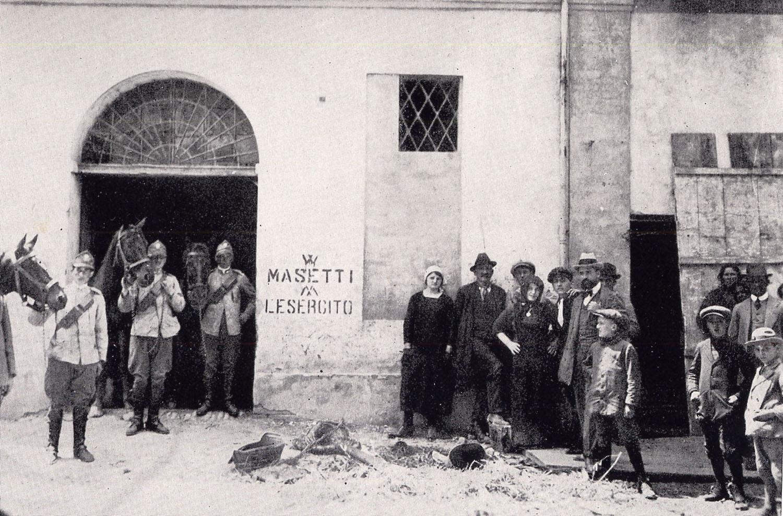 W_Masetti_1914