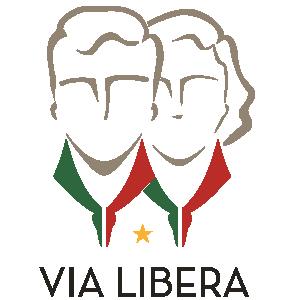 ViaLiberaLogoMF-01